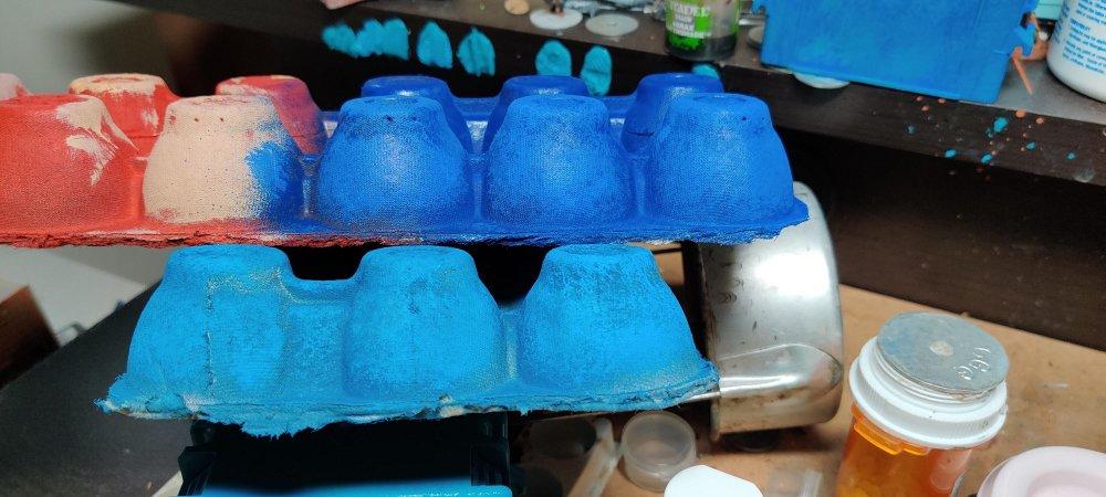 Blues.thumb.jpg.f06485daa28469e3189a3230fab4a0a3.jpg