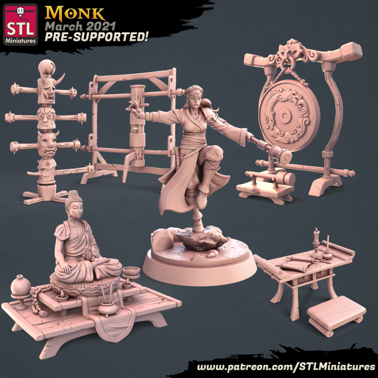 Monk_Set.thumb.png.3c04efdf9adc59c183d53b24dfbfcb68.png
