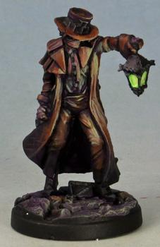 ef-lantern-guy.jpg.b9071beab0fa256f874329c0610bbe88.jpg