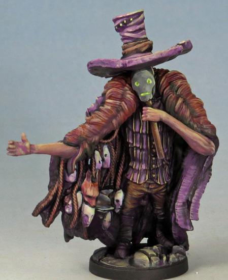 ef-mask-salesman.jpg.0c655a0991935210e40dc6b2f60855a0.jpg