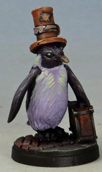 ef-penguin.jpg.4c119a0f9ee010d3c98e764859377b92.jpg