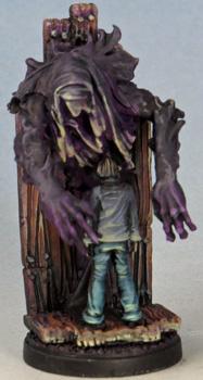 ef-wraith-behind-my-back-ag.jpg.3863cdc9a5f6676157efe4c65f8d678a.jpg