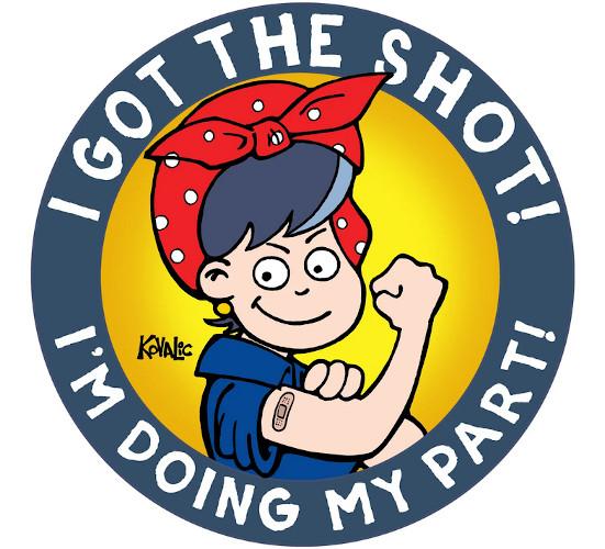 got-the-shot.jpg.951539b4026dfb1742ef150ccd6044e5.jpg