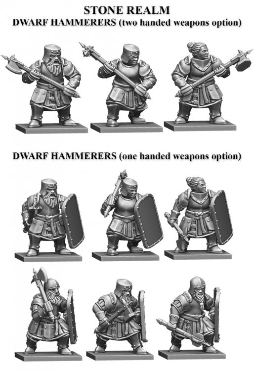 hammerers.jpg
