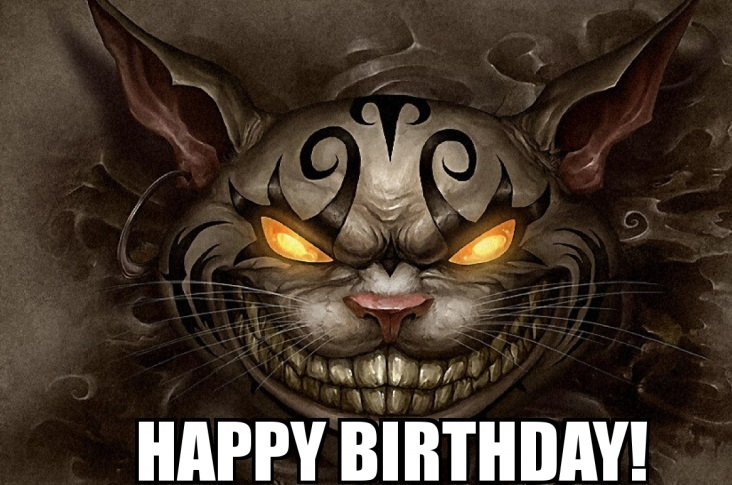 happy-birthday-34bb22e234.jpg