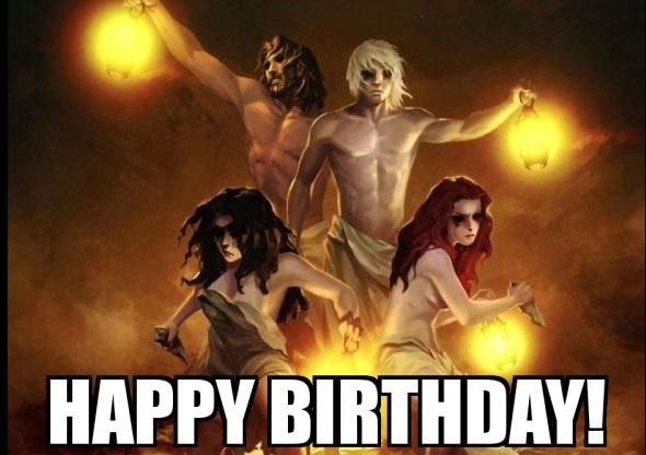 happy-birthday-80fdd7c302.jpg