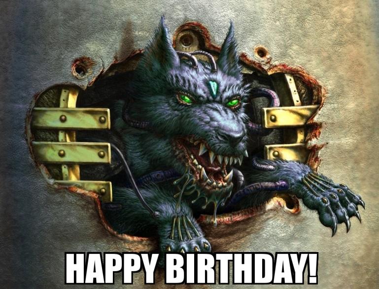 happy-birthday-a922afb2df.jpg