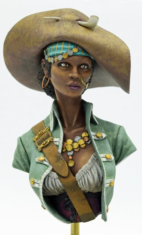 sea_storm03_front_bust.jpg
