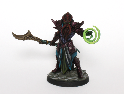 1019248919_DarkIllithid2.png.b5ccc94c44a9402758e08babc046f7c5.png