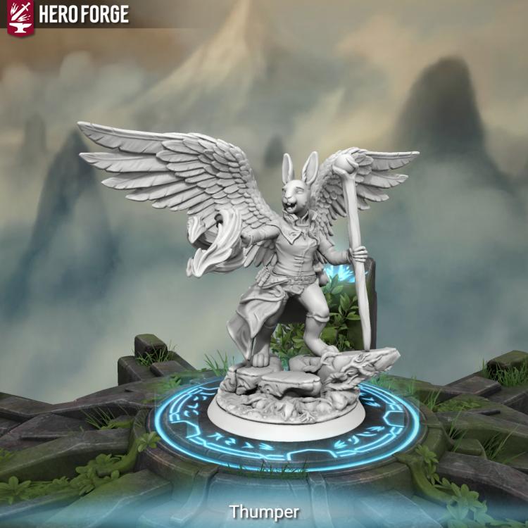 Thumper screenshot (1).png