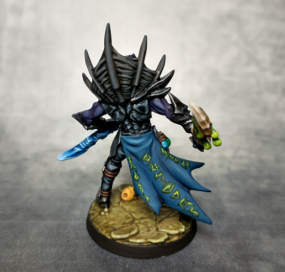1683787657_3dillithidstalker2.png.e907f2286a1528a38731dabe1f83cb89.png