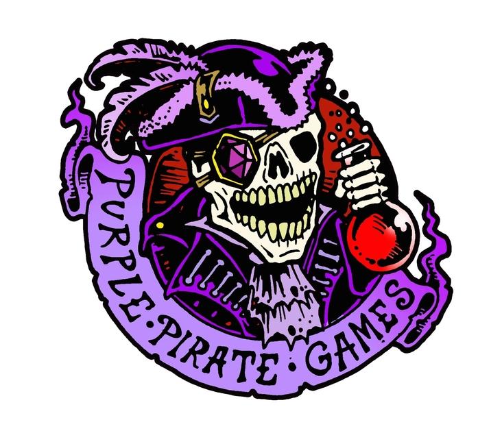 Logo compressed.jpg