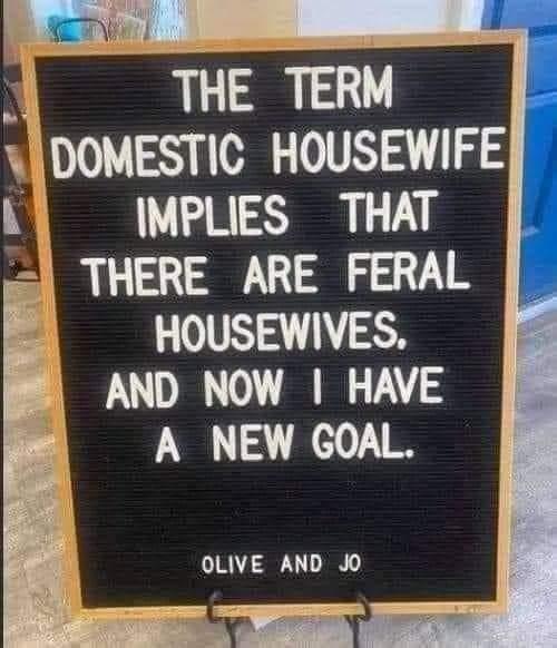 feral housewife.jpg