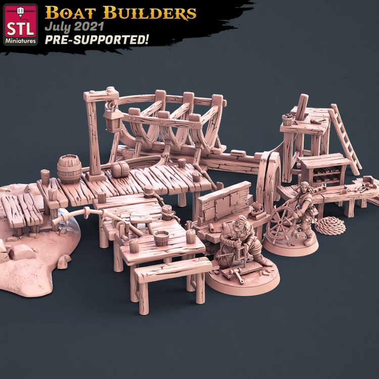 Boat_Builder_Set.thumb.png.ca24f921ce5c555a5013e0dd502e5bd9.png