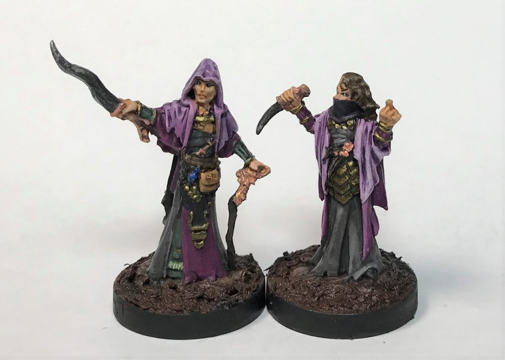 Cultists_front.JPG