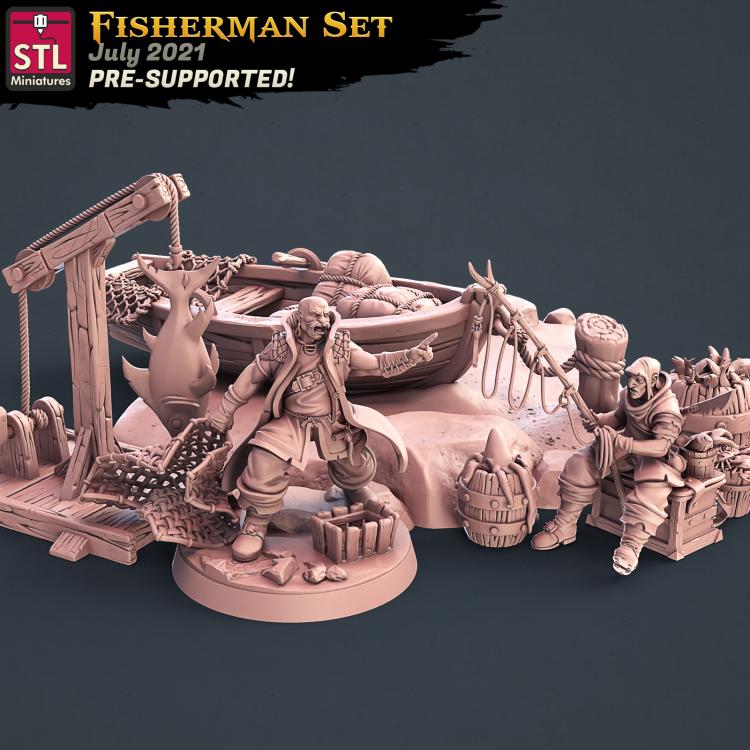 Fisherman_Set.thumb.png.0afba0773936728b02d739475be7e517.png