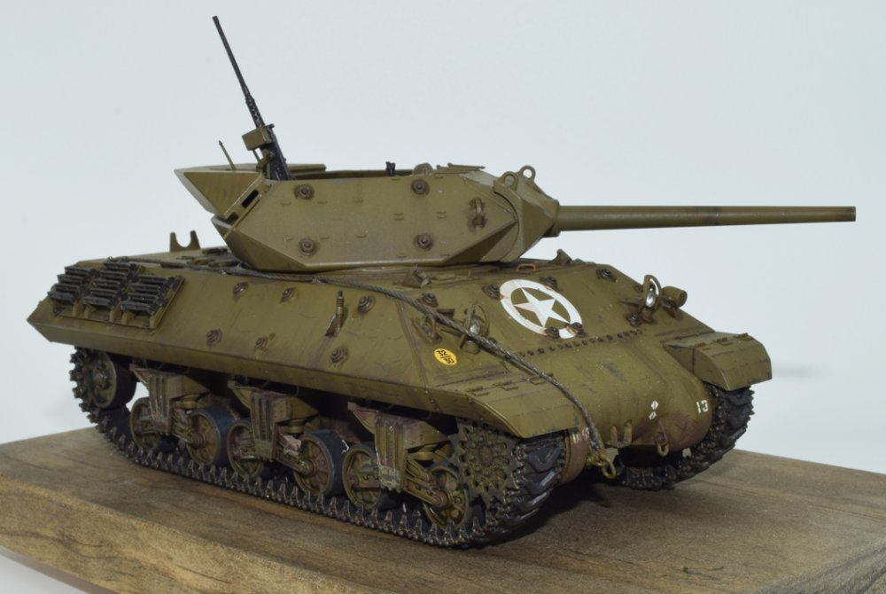 M10_01_right_front.jpg