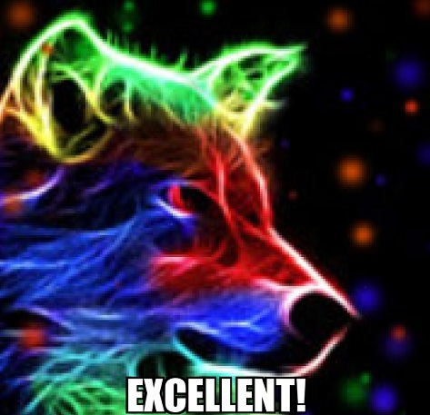 excellent-5d28308807.jpg
