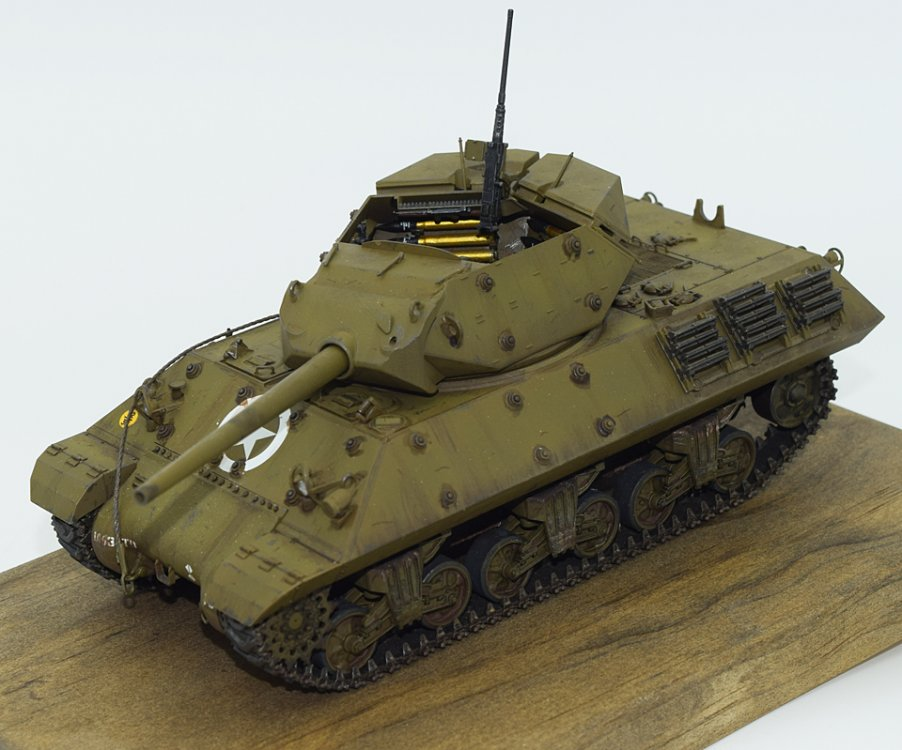 m10_06_right_front_above.jpg