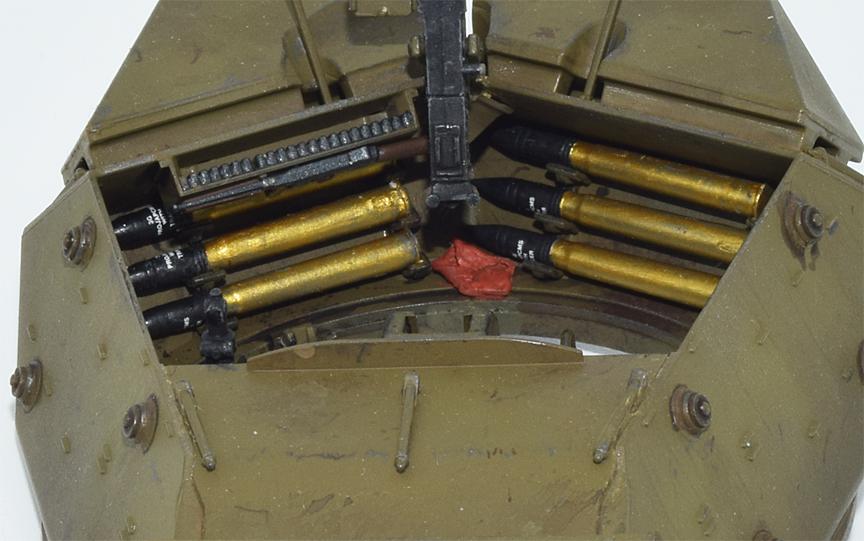 m10_11_turret_interior.jpg