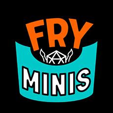 FryMinis