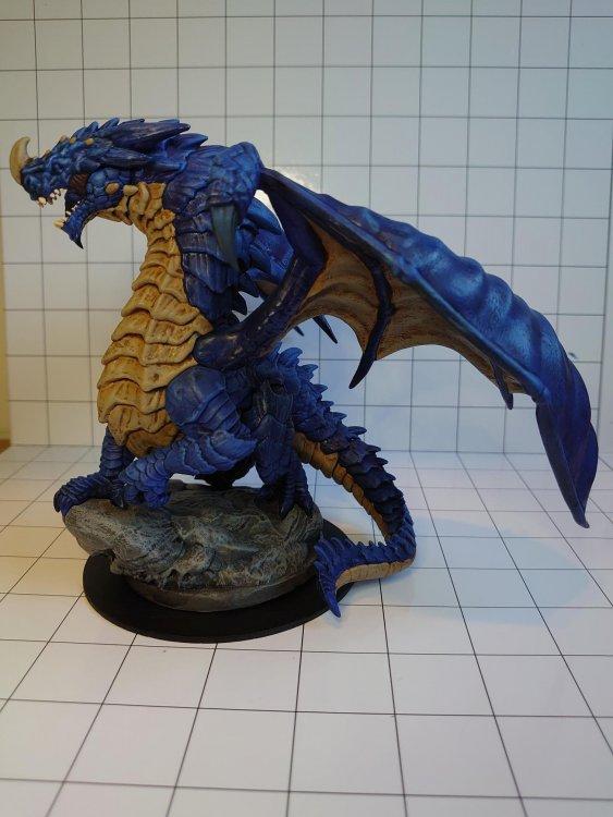Shavynra _ Blue Dragon _ photo4.jpg