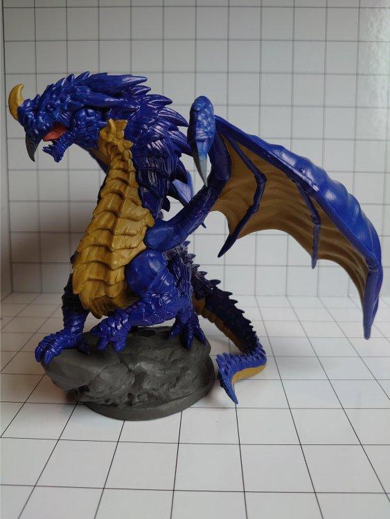 Shavynra _ Blue Dragon _ photo1.jpg