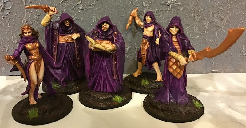 reaper cultists.jpg