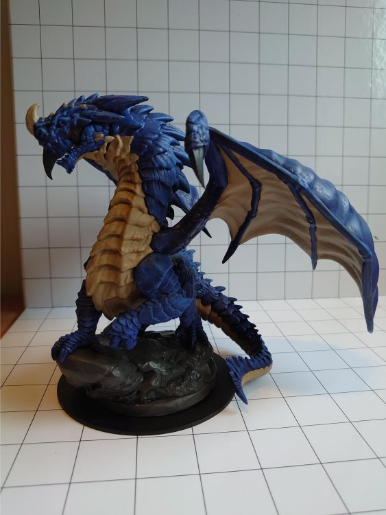 Shavynra _ Blue Dragon _ photo2.jpg