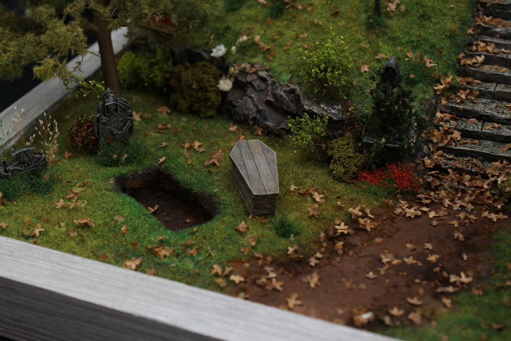 Cemetery6.png