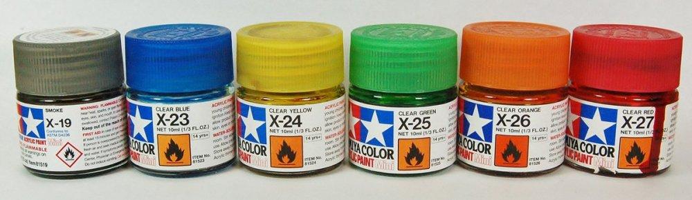 HOBBIESBEYOND-TAMIYA-CLEAR-PAINT-X-19-X-23-X-24-X-25-X-26-X-27.jpg.de006f2a2dc997101188c4b2d429db33.jpg