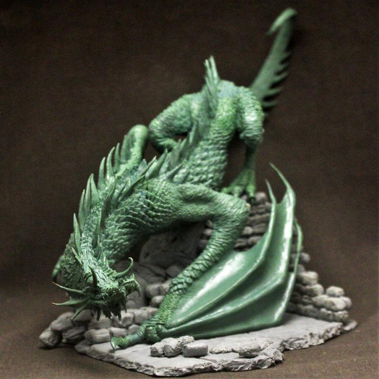 KS_Dragon.png