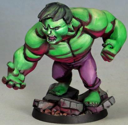 MU-Hulk1.jpg.0f8d84853ca90244b8ba30a175148f6f.jpg