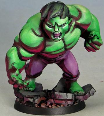 MU-Hulk2.jpg.fd499a05252680835b7421b8e28ac40f.jpg