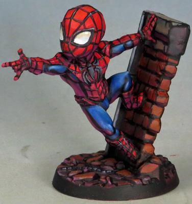 MU-Spider-Man1.jpg.49b8d0540d29995bd218ed2fda06e043.jpg