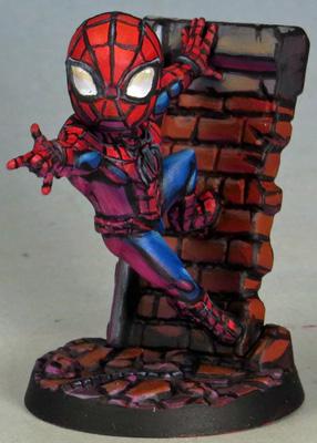 MU-Spider-Man2.jpg.4401b723a328ea83a119ddb6bf60bab7.jpg