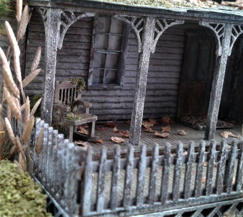 Porch.thumb.jpg.14209b9e97e7ad9aa65a0fc20364d986.jpg