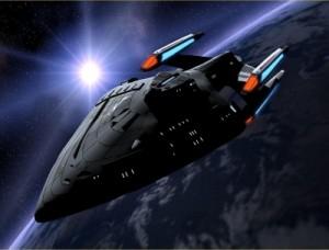 Prometheus-class-300x228.jpg.e3e937bf94d454ee453aa635f60bd56f.jpg
