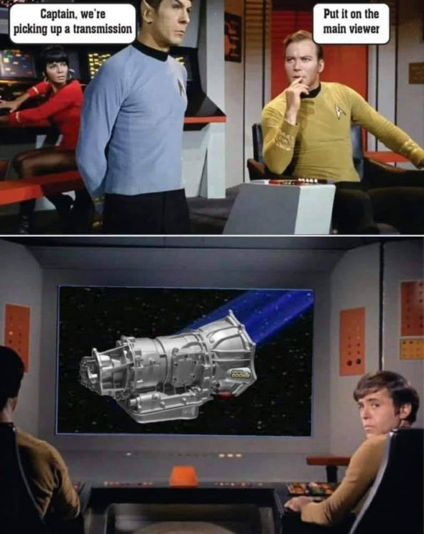 transmission.jpeg