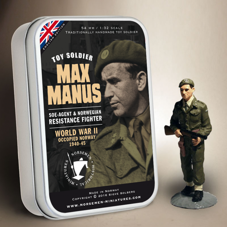 044-max-manus-eng_900x.thumb.png.16d829a54fd1d344b10f56ad40ea6cd0.png