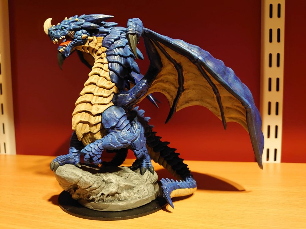 Shavynra _ Blue Dragon _ photo5.jpg