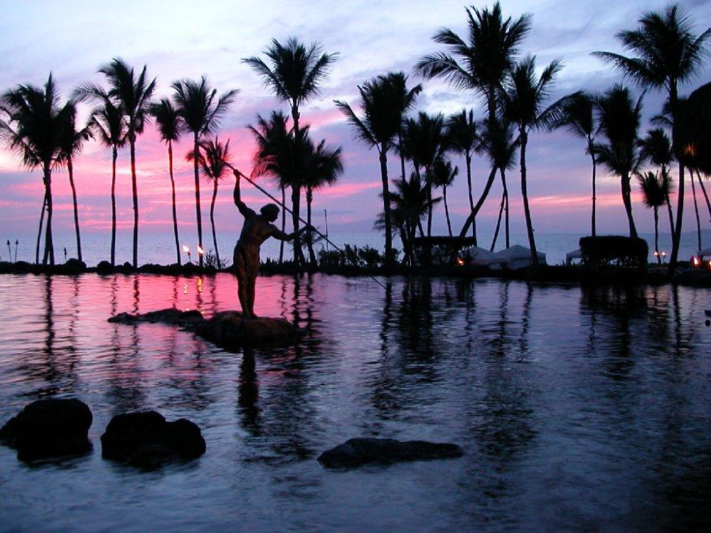 Sunset at Hummu's Fish Pond (1024x768) (2).jpg