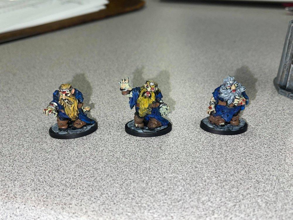 Dwarf zombies.jpg