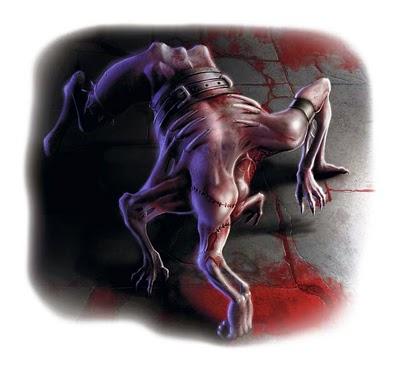 Necrosis Carnex.jpg