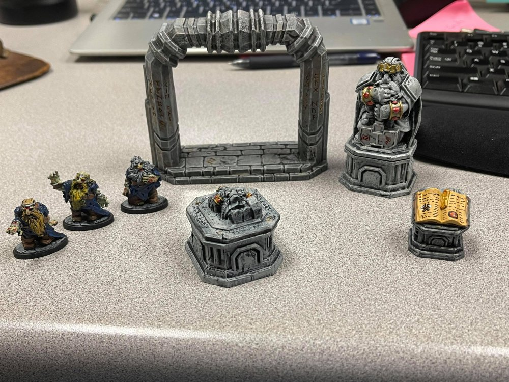 Dwarf crypt.jpg
