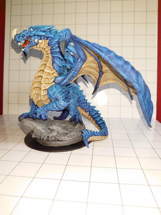 Shavynra _ Blue Dragon _ photo7.jpg