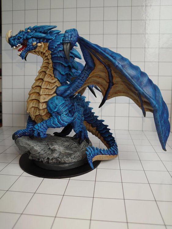 Shavynra _ Blue Dragon _ photo8.jpg