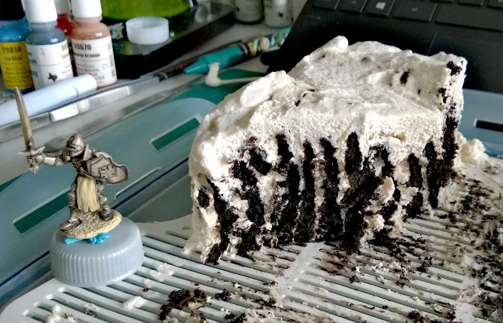 Dessert.jpg.14cd1dd4c189b4896d4eb1cdab2e6ae1.jpg
