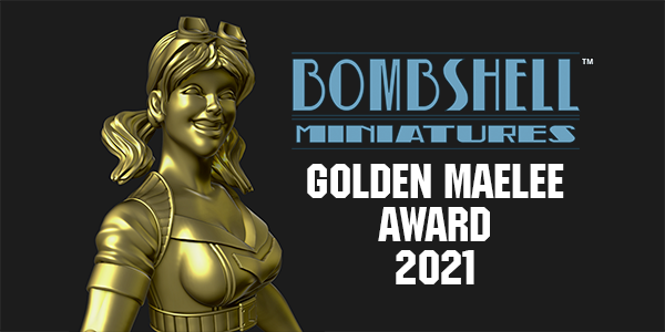 GoldenMaelee2021_sm.png.715bd3f532eb5bd6e6b734a26c220a94.png