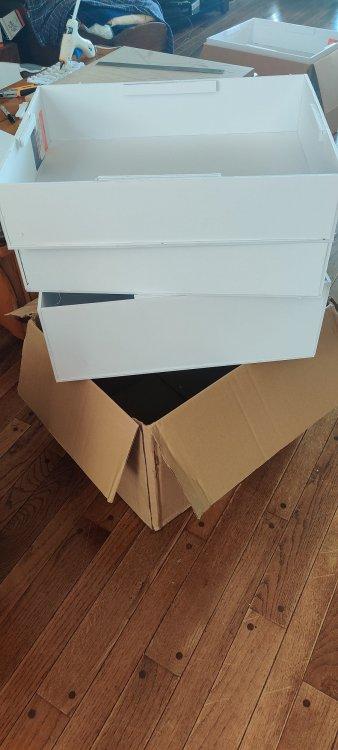 Storage_boxes_1.thumb.jpg.70b3ac180d26128dca896b33c6eb0bf7.jpg